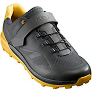 Mavic XA Elite II Off Road Shoes Exclusive SS19