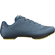 Mavic Allroad Elite Shoes SS19