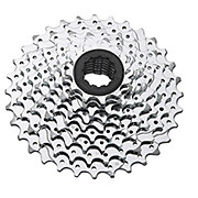 SRAM PG950 9 Speed Road Bike Cassette