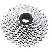 SRAM PG950 9 Speed Road Bike Cassette