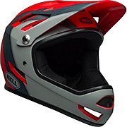 Bell Sanction Helmet 2019