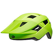 Bell Spark Junior Helmet 2019
