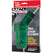 Finish Line Pro Chain Cleaner Solo