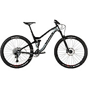 Vitus Escarpe 29 VR Mountain Bike NX Eagle 2019
