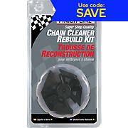 Finish Line Chain Cleaner Rebuild Kit