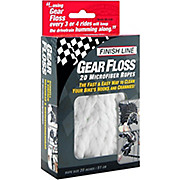 Finish Line Gear Cleaner Floss