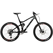 picture of Vitus Sommet CRS Mountain Bike (GX Eagle) 2019