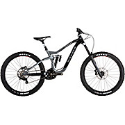 Vitus Dominer Downhill Mountain Bike Zee 2019