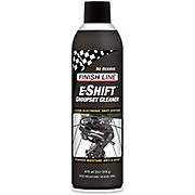 Finish Line E-Shift Groupset Cleaner