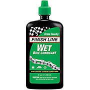 Finish Line Cross Country Wet Chain Lube