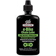 Finish Line e-Bike Chain Lube