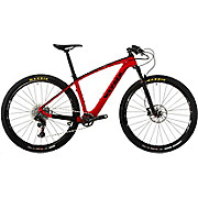 Vitus Rapide CRX Mountain Bike XO1 Eagle 2019
