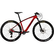 picture of Vitus Rapide CRX Mountain Bike (XO1 Eagle) 2019