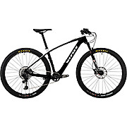 Vitus Rapide CR Mountain Bike GX Eagle 2019