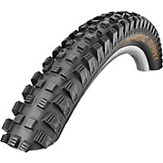 Schwalbe Magic Mary SuperG TL Easy Tyre