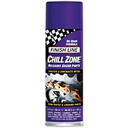 Finish Line Chill Zone Cleaner