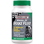 Finish Line Mineral Oil Brake Fluid