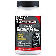 Finish Line Brake Fluid DOT 5.1