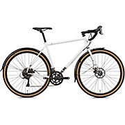 Octane One Kode ADV Commuter Road Bike 2021