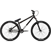 Octane One Diezel Dirt Jump Bike 2019