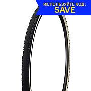 Challenge Chicane TE S Handmade Tyre