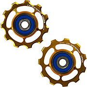 CeramicSpeed Oversized Pulley Wheels-SRAM