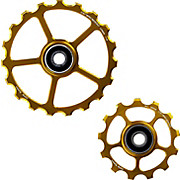 CeramicSpeed OSPW Pulley Wheels 13-19t Standard