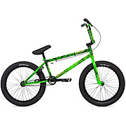 Stolen x Fiction Creature BMX Bike 2020