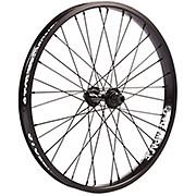 Stolen Rampage FA Front BMX Wheel