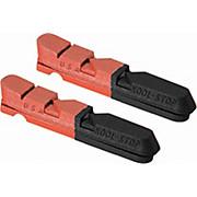 Kool Stop Dura Cartridge Dual Compound Brake Pads