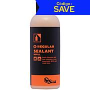Orange Seal Sealant Refill