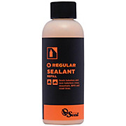 Orange Seal Sealant Refill