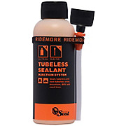 Orange Seal Sealant with Inject System