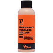 Orange Seal Endurance Sealant Refill