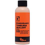 Orange Seal Endurance Sealant Refill