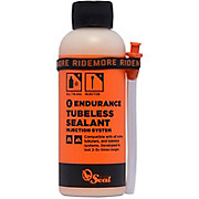 Orange Seal Endurance Sealant w-Inj Syst