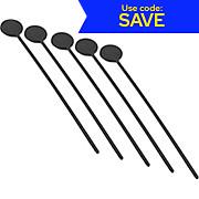 Orange Seal Dipsticks - 5 Pack