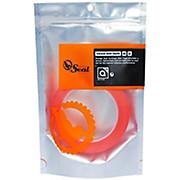 Orange Seal Rim Tape