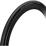 Pirelli Cinturato VELO Tubeless Ready Road Tyre