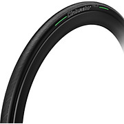Pirelli Cinturato Velo TLR Road Tyre