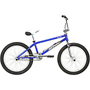 Haro Mirra Tribute BMX Bike 2019