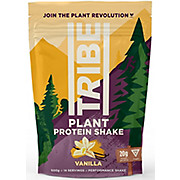 Tribe Shake Pouch 500g