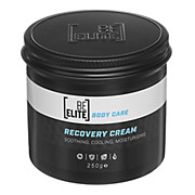 BeElite Recovery Cream 300ml Tin
