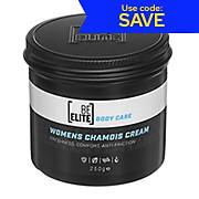 BeElite Chamois Cream Womens 250ml