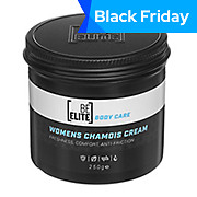 BeElite Chamois Cream Womens 250ml