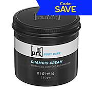 BeElite Chamois Cream 250ml