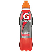 Gatorade Gatorade 500ml