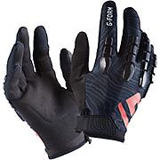G-Form Pro Trail Gloves 2019