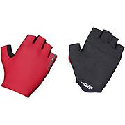 GripGrab Aerolite InsideGrip™ Glove SS19