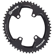 Rotor Q Rings BCD110x4  Outer